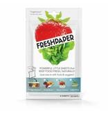Fresh Paper 3-pack - Organic Paper Sheets