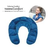 Calming Comfort Therma Comfort - Neck Wrap