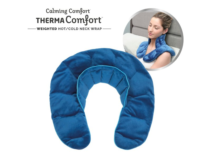 Calming Comfort Therma Comfort - Neck Wrap
