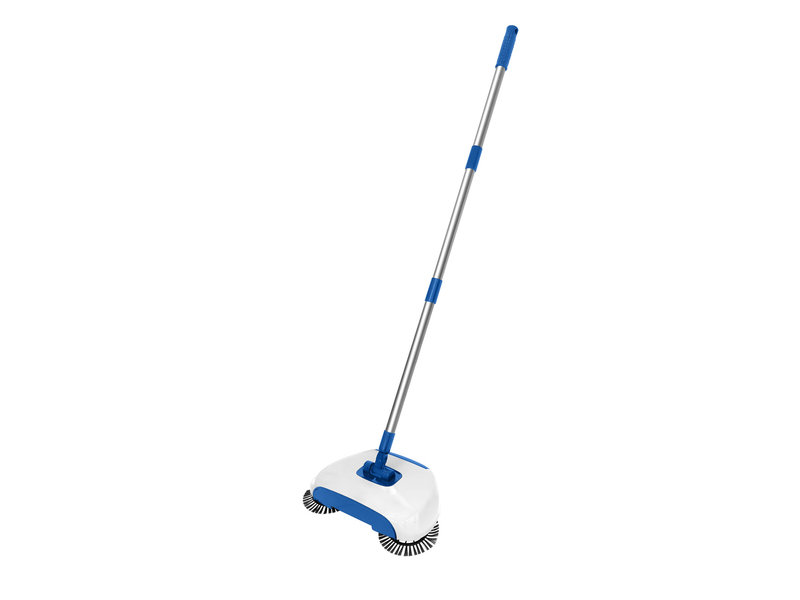 Insta Sweep - Cleaning Broom