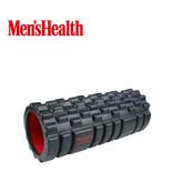Men's Health Foam Roller Ripped