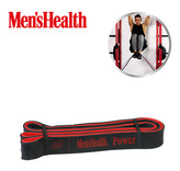 Men's Health Power Bands - Light