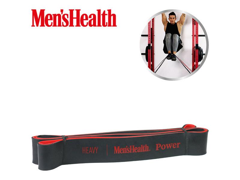 Men's Health Power Bands - Heavy