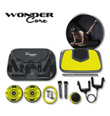 Wonder Core Genius - Fitness Device