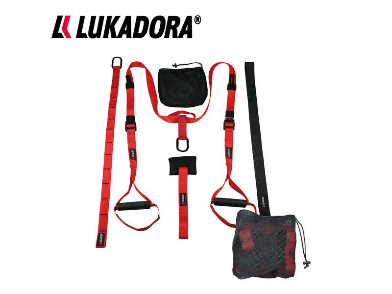 Lukadora Sling Trainer