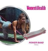 Women's Health Power Bands - HEAVY