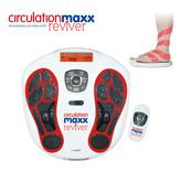Circulation Maxx Reviver - Spierstimulator