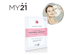 MY21 Youthful Infinity (10 pack)