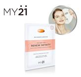 MY21 Renew Infinity (10 pack)