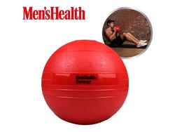 Men's Health Slam Ball - 10KG