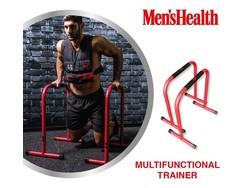 Men's Health Multi-functional Trainer - 2pcs.