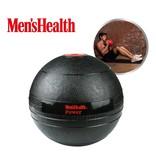 Men's Health Slam Ball - 15KG