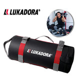 Lukadora Power Bag