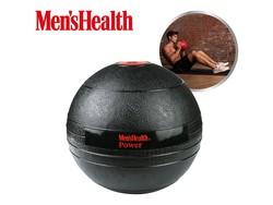 Men's Health Slam Ball - 5KG