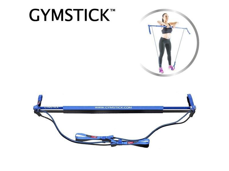 Gymstick - Original 2.0 - Medium Blue