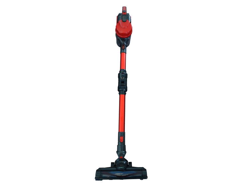 Aqua Laser Freedom XL - Vacuum Cleaner