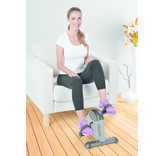 VitalMaxx Mini Trainer 2-in-1 - For Arms And Legs