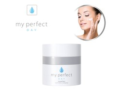 My Perfect Day Cream 15ml