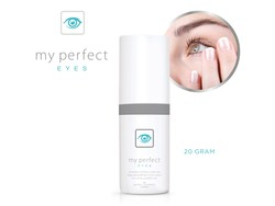 My Perfect Eyes - Eye Cream - 20gr