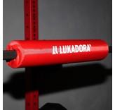 Lukadora Barbell Pad