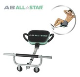 Ab All Star - Fitness Device