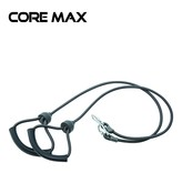 Core Max Upsell Resistance Bands 2 pcs.