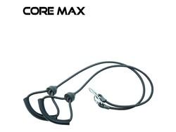 Core Max Resistance Bands 2 pcs.