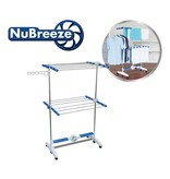NuBreeze - Drying System