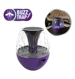 Buzz Trap - Insect Trap