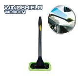 Windshield Wonder - Windshield Cleaner