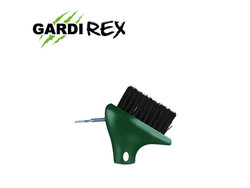 GardiREX Weed Brush - Upsell Brush
