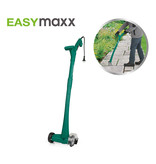 EasyMaxx Grouting Cleaner - Green