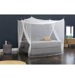 Lifa Living Mosquito Net - Small