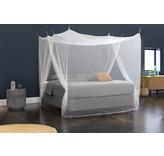 Lifa Living Mosquito Net - Medium