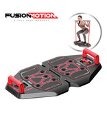 Fusion Motion - Fitness Device