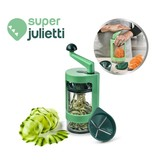 Super Julietti - Kitchenware
