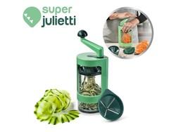 Super Julietti - Kitchenware