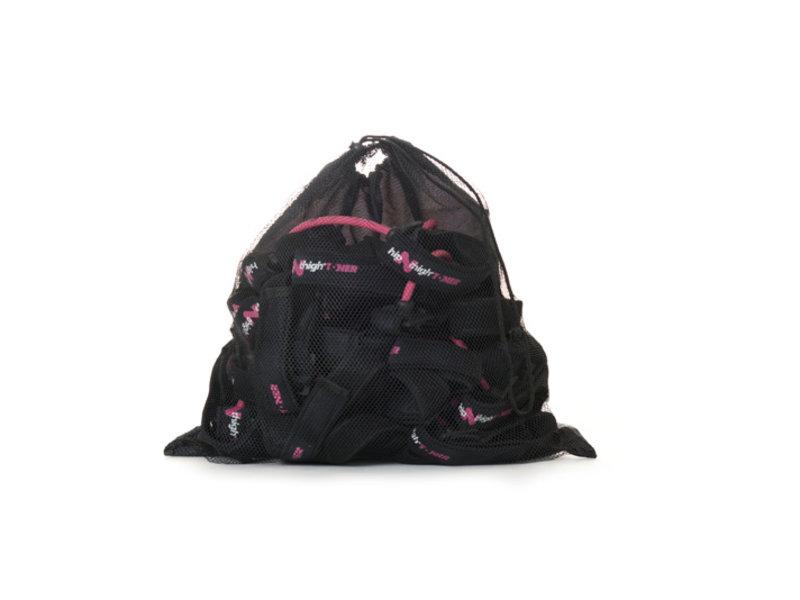 BBT HipNthigh Toner - Pink - set of 20 pcs