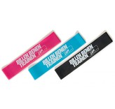 BBT Band - 3 pcs set