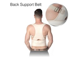Rugbrace Support Belt