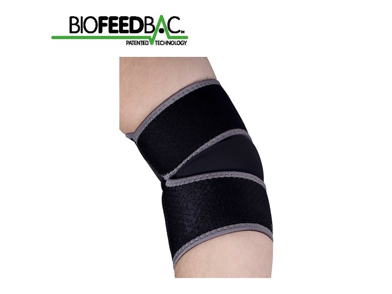 Bio Feedbac Elbow Support