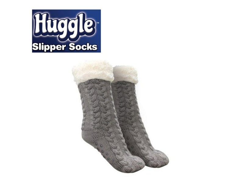Huggle Socks- one size
