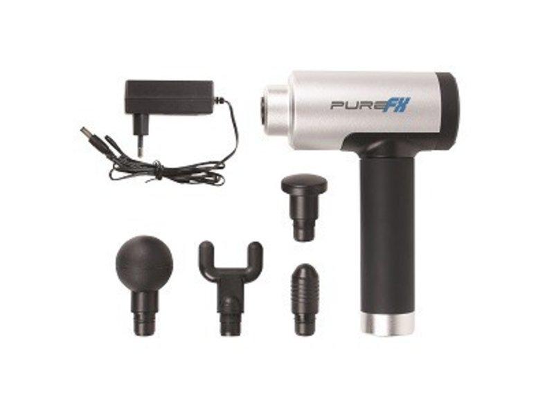 Pure FX massage gun