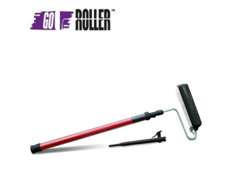 Go Roller - Verftool
