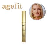 Agefit Anti-Wrinkle Serum