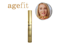 Agefit Anti-Wrinkle Serum