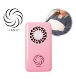 FanU - Air Cooling