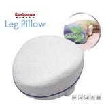 Konbanwa Leg Pillow