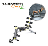 Wonder Core 2 - Fitness Device