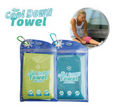 Cool Down Towel